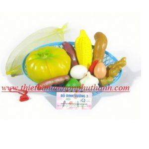 Dinh dưỡng 3