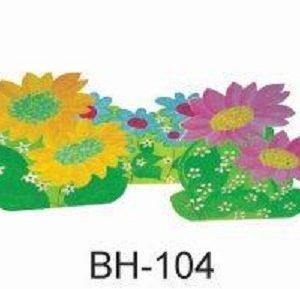 BH-104