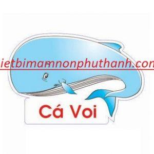 BCT112